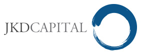 JKD Capital Logo
